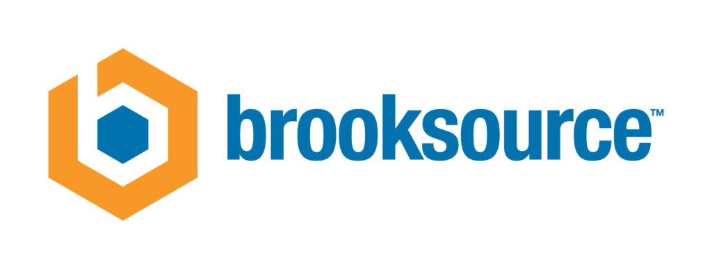 Brooksource logo 1024x387