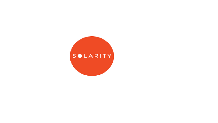 The Solarity Group
