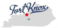 August 21 Chapter Lunch | Fort Knox Regional Projects
